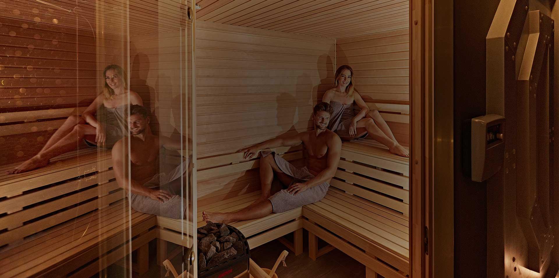 planeta spa & wellness
