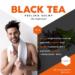 Black Tea dla mężczyzn